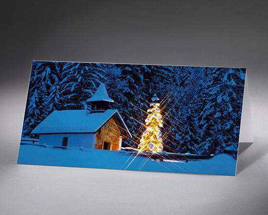 sos kinderdorf weihnachtskarten und gru karten f r ihr. Black Bedroom Furniture Sets. Home Design Ideas