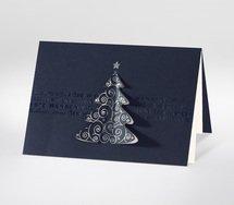 Weihnachtskarten Mit Gutem Zweck.Sos Kinderdorf Weihnachtskarten Kaufen Kindern Helfen