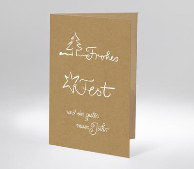 Weihnachtskarten Firma Individuell.Sos Kinderdorf Weihnachtskarten Und Grußkarten Für Ihr Unternehmen